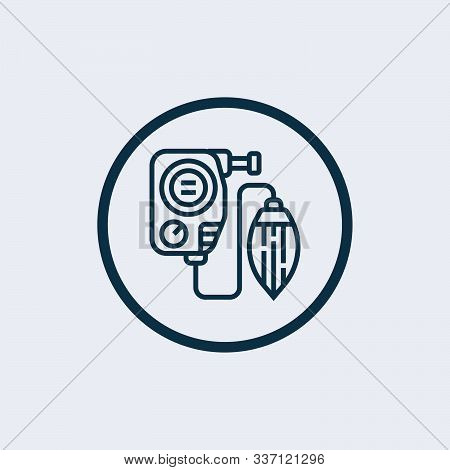 Reparation Icon Isolated On White Background. Reparation Icon Simple Sign. Reparation Icon Trendy An
