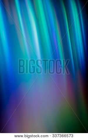 multicolored abstract colorful background, unusual light effect