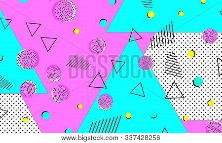 Violet Pop Fashion. Ultramarine Creative Flyer. Abstract Design. Artistic Texture. Purple Flow Cover