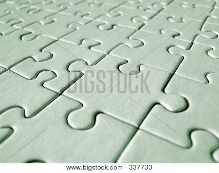Jigsaw Texture