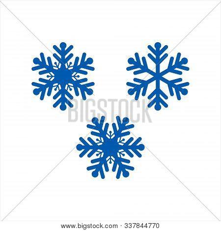 Snowflakes Icon, Snowflakes Icon Vector Eps10, Snowflakes Icon Design, Snowflakes Icon Jpg, Snowflak