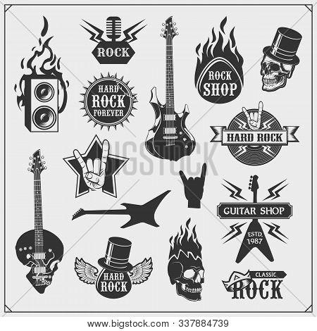 Hard_rock6.eps