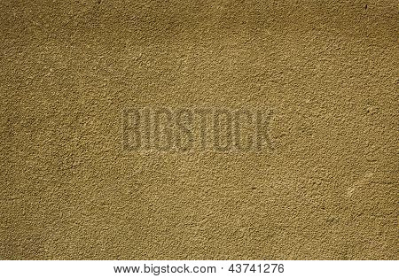 WallPaper Rough Concrete