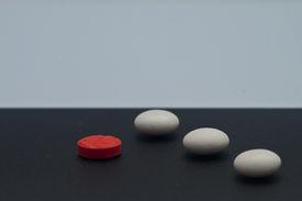 Pills II