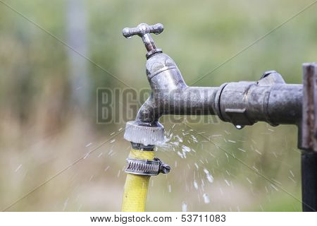Watertap