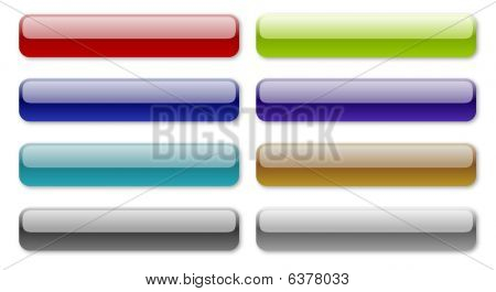 Jelly Buttons Long