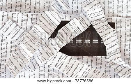 bioinformatics images, illustrations, vectors