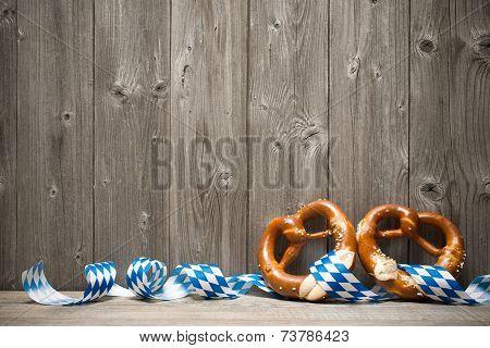 Background For Oktoberfest