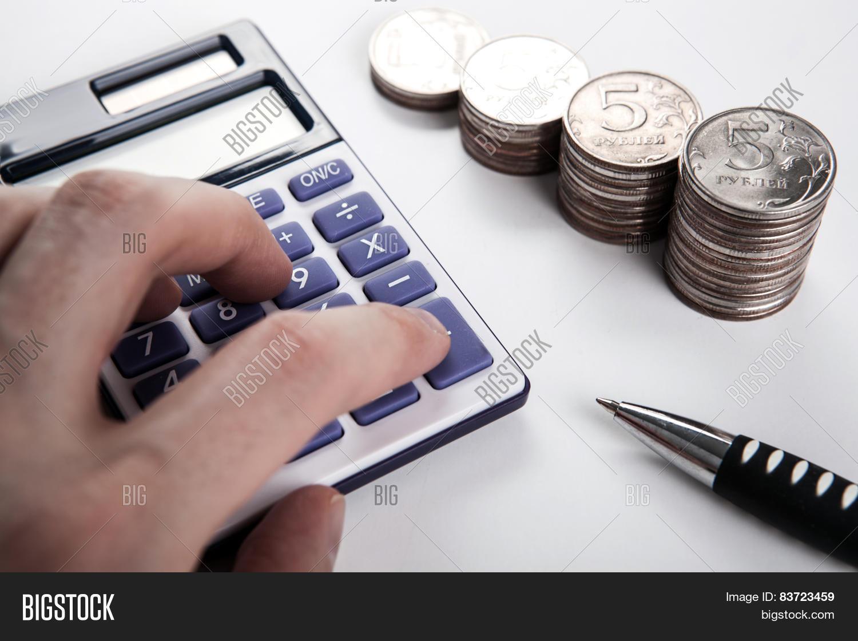 аудит расчетов по кредитам и займам