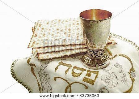 Hebrew Pesach