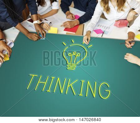 Design Project University Invention Concept