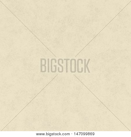 Beige abstract grunge background. vintage wall texture