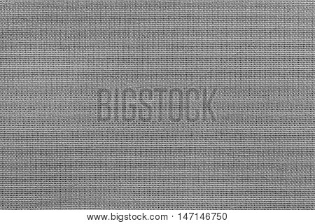 the abstract intersection texture of ashy color for a background or for wallpaper