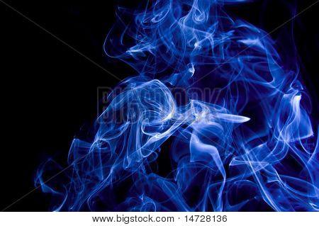Clubs Of A Smoke