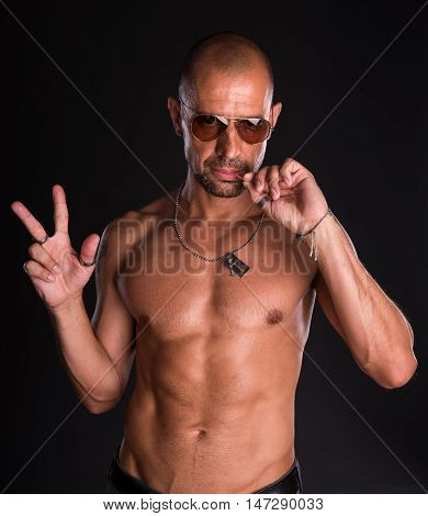 adult art artistic attractive boy casual caucasian cool elegant face fashion fashionable glamour guy hair handsome lifestyle long macho male man masculine model modern naked one people person portrait pose posing sexy sign studio style stylish torso trend