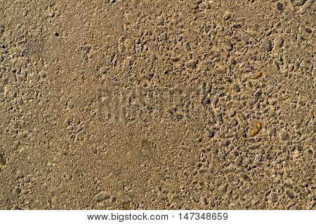 Asphalt, asphalt texture, real asphalt texture background, seamless asphalt background, yellow asphalt