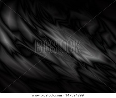 Dark silky luxury background, vector illustration for Your design, eps10