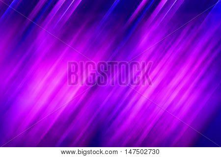 Blur   Background    Texture