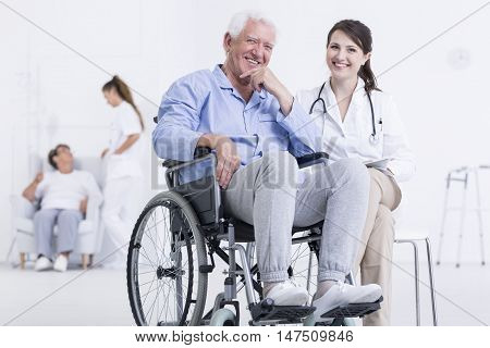 Best Doctor Ever