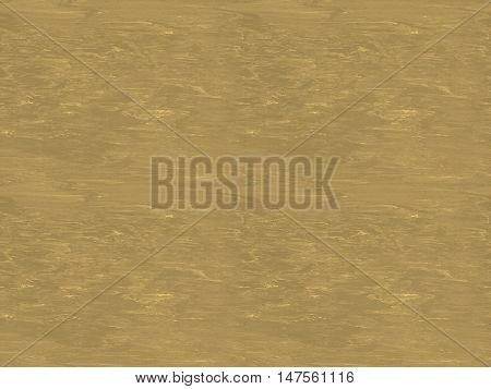 Seamless Tileable Texture - Aqua Linoleum Floor Sepia