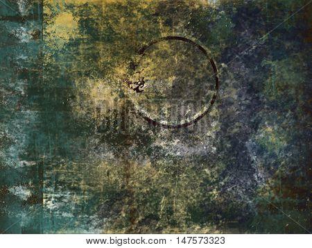 High resolution grunge texture background in dark colours