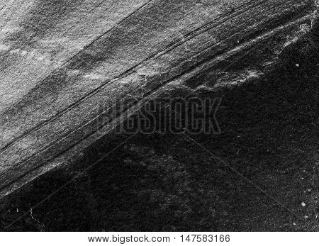 Abstract Sandstone Texture. Wonder Texture Of Sandstone For Background.(inverse Color Style)