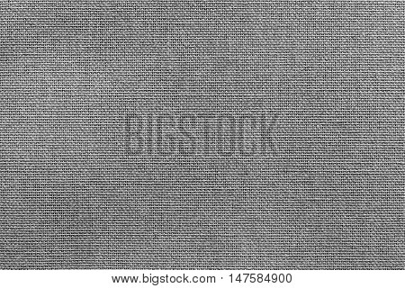 the abstract texture of graphite color for a background or for wallpaper