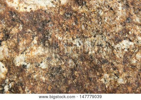 Rock texture background or stone texture background
