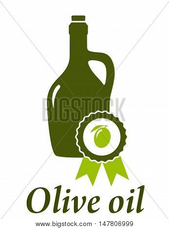 Olive Oil Bottle Premium Quality