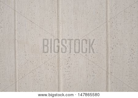 Vintage old white wood background texture wall