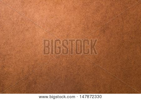 plywood hardboard background texture with shade of light
