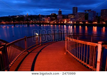 Ramp_To_Portland