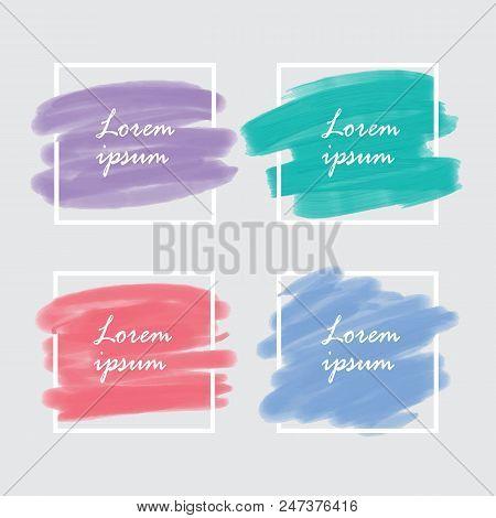 Watercolor Background Design, Watercolour Background Design, Watercolor Design