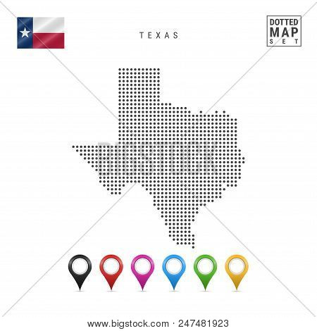 Image Result For Map Of Texa