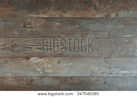 Wooden Planks Backdrop Ideal To Be Printed On Vinyl Or Paper For Example