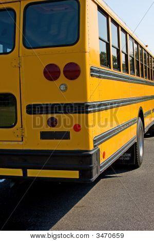 Img_5625 School Bus