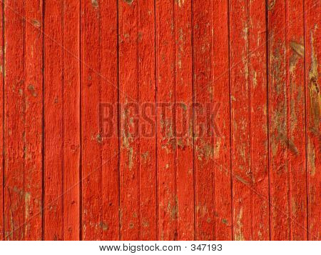 Red Barn Boards
