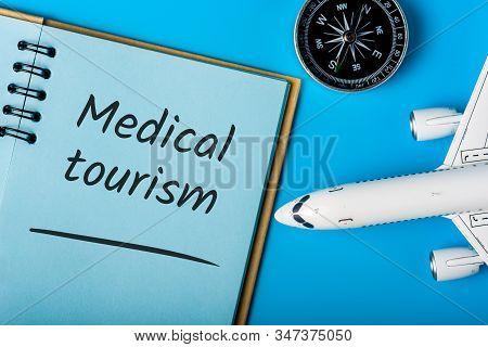 Medical Tourism - A Trip To Another Country For Treatment And Medical Treatment