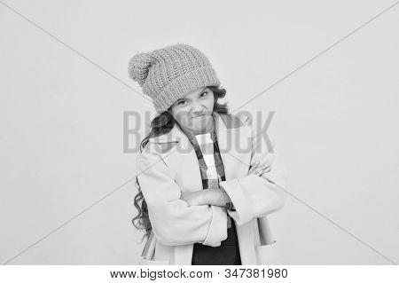 Teen Spirit. Rebellious Teen. Street Style. Rebel Teen Girl. Madcap Concept. Teen Age. Girl Adorable