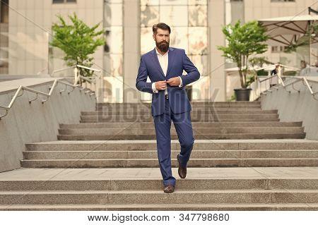Mafia Boss. Auditor Man In Fashion Suit. Modern Life. Motivated Entrepreneur. Formal Male Fashion. C