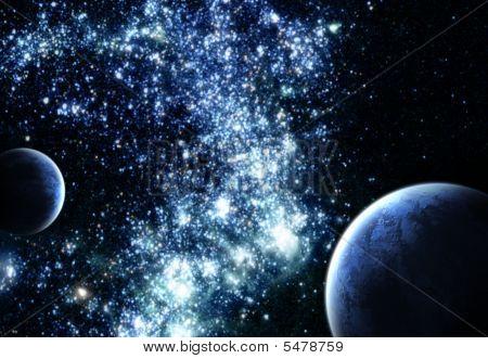 Indigo Space