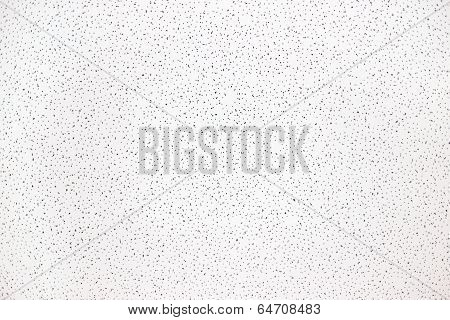 Perforated Texture Background