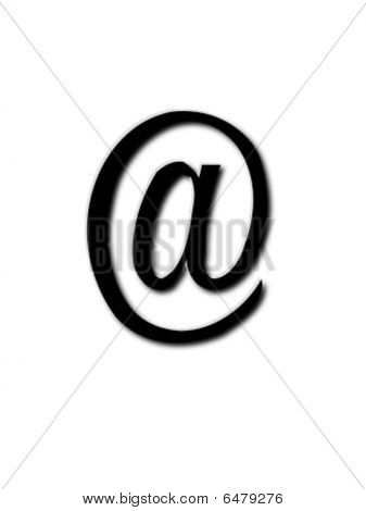Email @