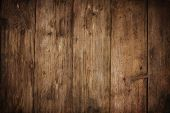 wood texture plank grain background wooden desk table or floor old striped timber board poster