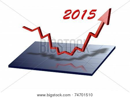 success in new year 2015