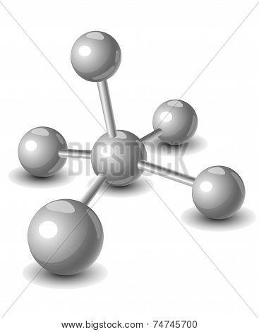 Golssy molecule