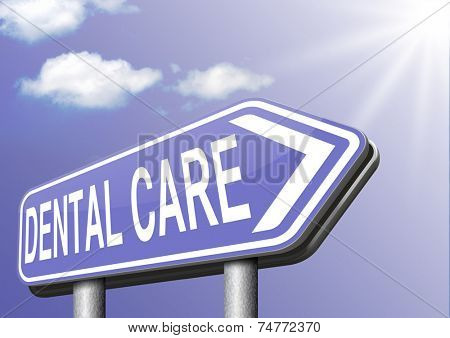 dental care and health insurance teeth surgery and treatment in clinic
