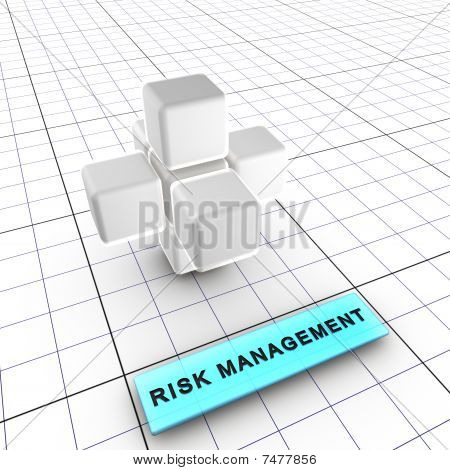 2-Risk management