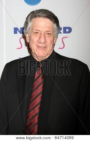 LOS ANGELES - FEB 22:  Stephen Macht at the Night of 100 Stars Oscar Viewing Party at the Beverly Hilton Hotel on February 22, 2015 in Beverly Hills, CA