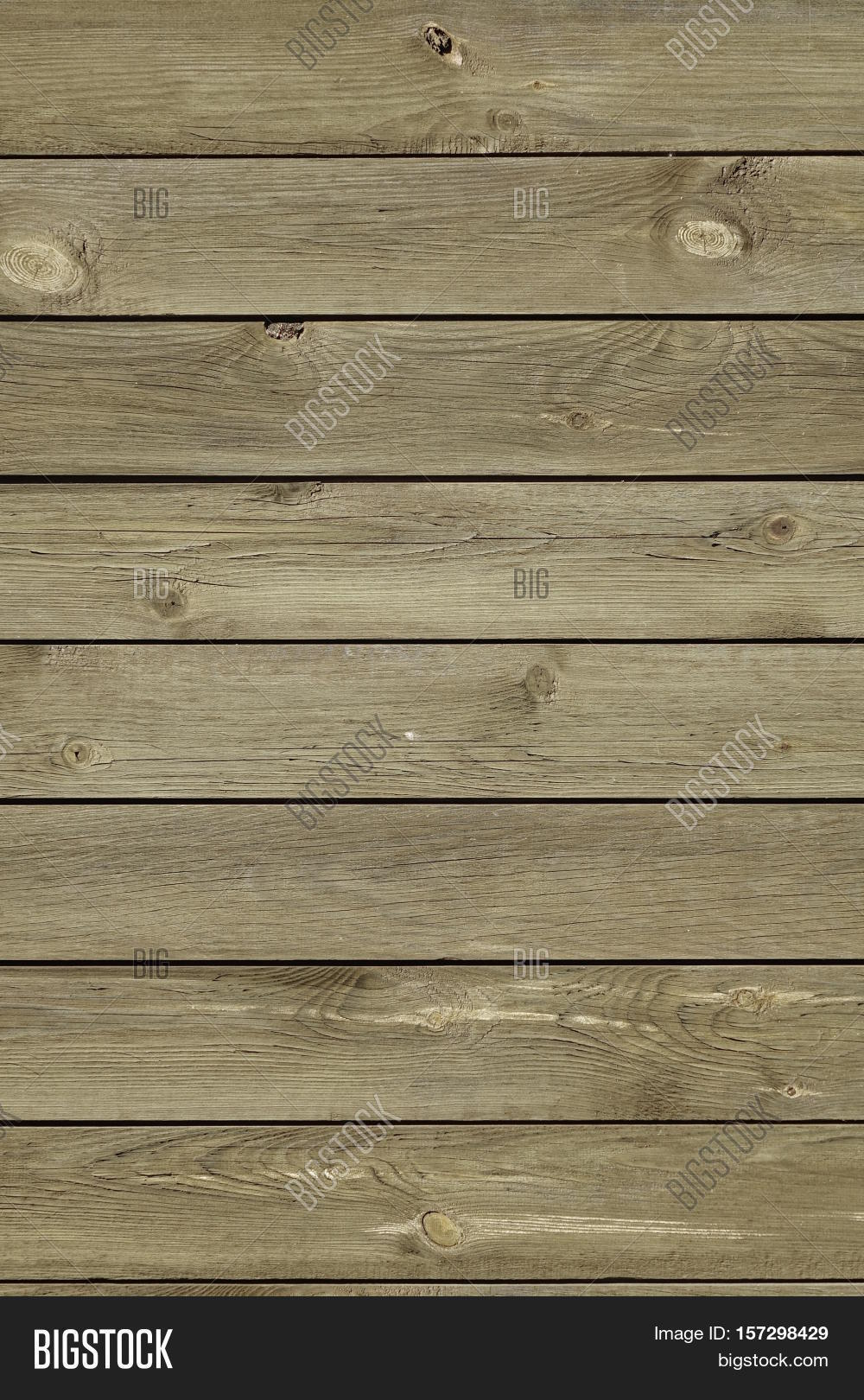 Green Barn Wooden Wall Image Photo Free Trial